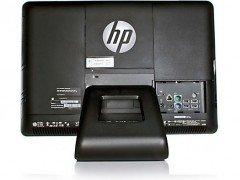 آل این وان استوک HP 6300pro-i5