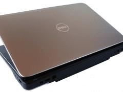 لپ تاپ استوک Dell XPS 15 L501_i5