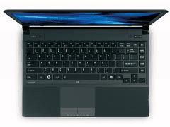 لپ تاپ استوک Toshiba Portégé R935-i5