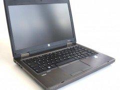 لپ تاپ استوک HP ProBook 6570b _ i7