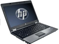 لپ تاپ استوک HP ProBook 6450b - i5