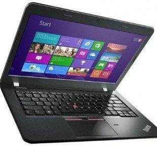 لپ تاپ استوک lenovo Thinkpad e450- i3