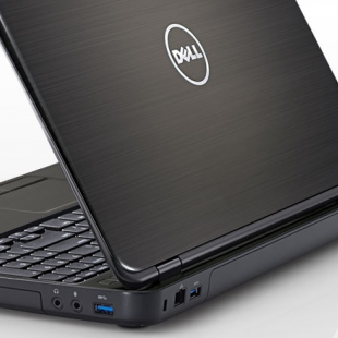 لپ تاپ استوک Dell Inspiron N5110 - i5