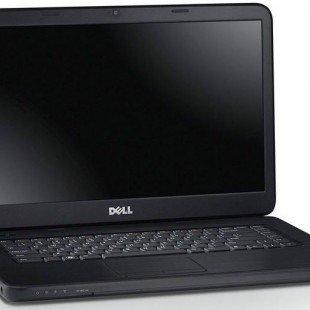 لپ تاپ استوک  Dell Inspiron 3520_i3