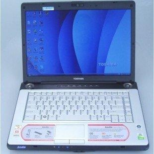 لپ تاپ استوک Toshiba Satilate E305