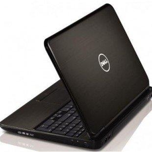 لپ تاپ استوک Dell inspairon n4110 -i3