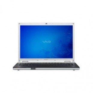 لپ تاپ استوک Sony vaio PCG-fz140e