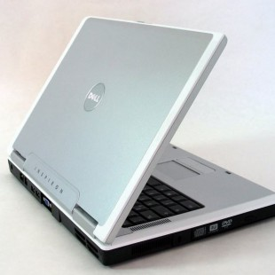لپ تاپ استوک Dell Inspiron 1405