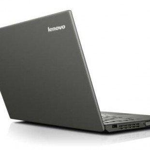 لپ تاپ استوک lenovo Thinkpad L440_i5