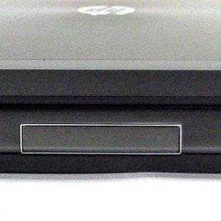 لپ تاپ استوک HP Elitebook 8770w پردازنده i7 نسل 3 گرافیک 2GB