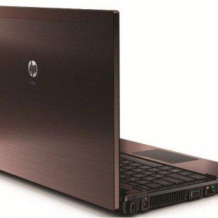 لپ تاپ استوک HP ProBook 4520s-i3