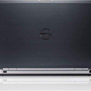 لپ تاپ استوک Dell Latitude E5520_i5
