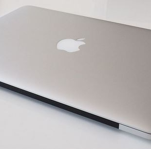 لپ تاپ استوک Apple A1278 - i5