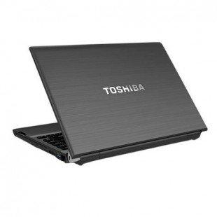 لپ تاپ استوک Toshiba tecra A50 -i5
