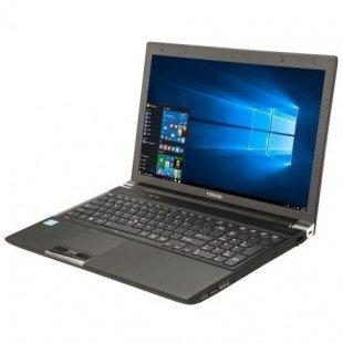 لپ تاپ استوک Toshiba tecra A11-i5