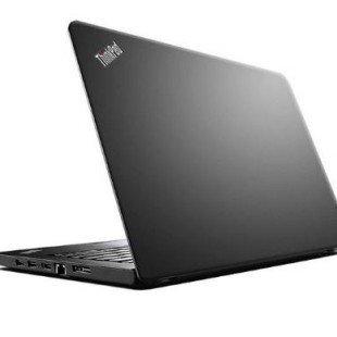 لپ تاپ استوک lenovo Thinkpad E431- i5