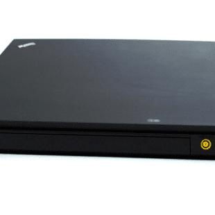 لپ تاپ استوک  Lenovo Thinkpad T430s-i3