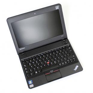 لپ تاپ استوک lenovo Thinkpad X130e