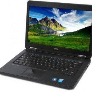لپ تاپ استوک Dell Latitude E5450 - i5