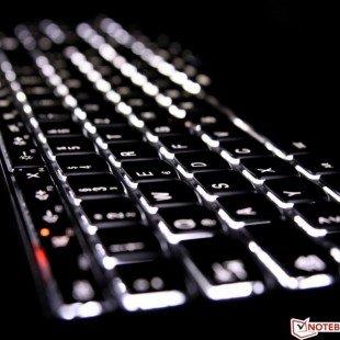 لپ تاپ استوک Thinkpad t540p _ i5