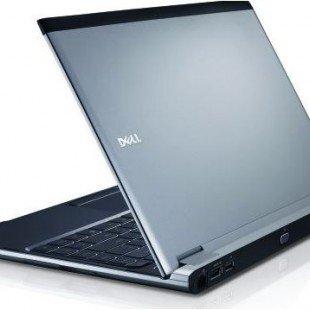 لپ تاپ استوک  Dell latitude 3330_i5