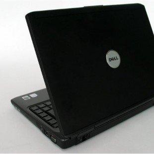 لپ تاپ استوک Dell Vostro 1400