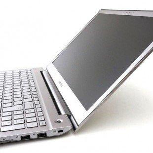 لپ تاپ استوک Samsung ATIV book 880z- i7