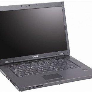 لپ تاپ استوک Dell Vostro 1510