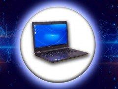 بررسی لپ تاپ Dell Latitude E7470