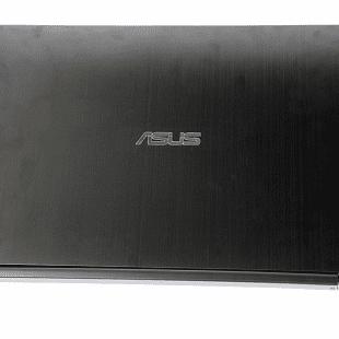 لپ تاپ استوک ASUS Flip R554L_i3