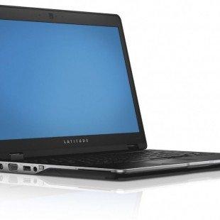 لپ تاپ استوک Dell Latitude E5430- i3