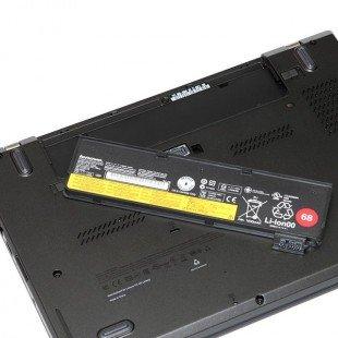 لپ تاپ استوک lenovo Thinkpad T450- i5