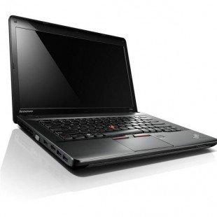 لپ تاپ استوک Lenovo Thinkpad E420s_i3