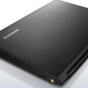 لپ تاپ استوک Lenovo B490-core2