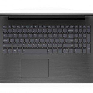 لپ تاپ 15 اینچی لنوو مدل Ideapad 320 - AH