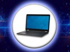 نقد و بررسی لپ تاپ Dell Latitude E5470