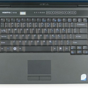 لپ تاپ استوک Dell Vostro 1015_core2