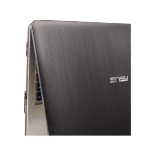 لپ تاپ استوک Asus vivobook X540YA_E1