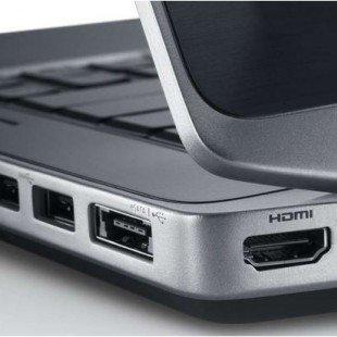لپ تاپ استوک Dell Latitude E5420_i5