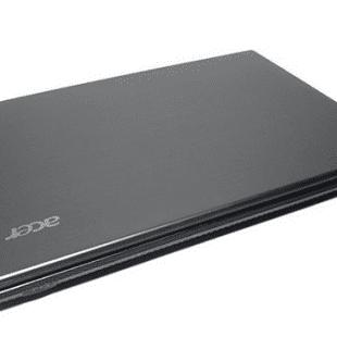 لپ تاپ استوک Acer travelmate 5760_i5