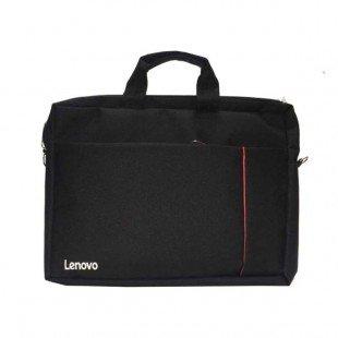 کیف لپ تاپ دستی برزنتی