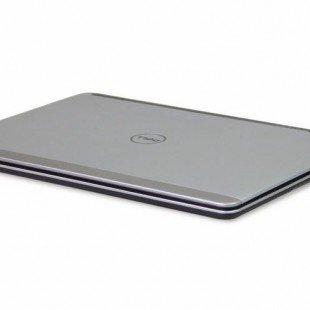 لپ تاپ استوک Dell Latitude E7240 - i7