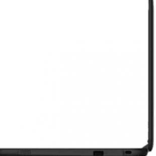 لپ تاپ استوک Lenovo N22