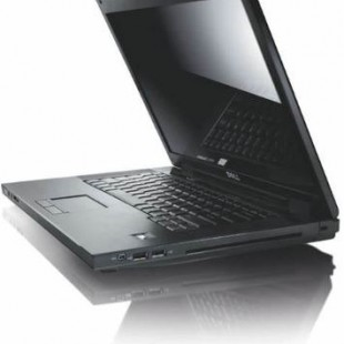 لپ تاپ استوک Dell Vostro 1520_core2