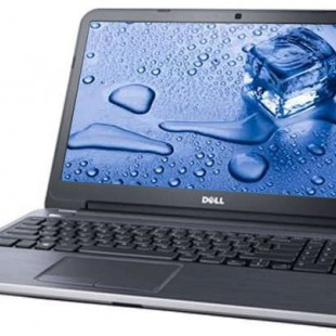 لپ تاپ استوک Dell Inspiron 5537 touch _ i5