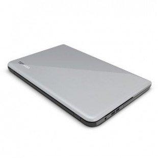 لپ تاپ استوک Toshiba Satellite L755_A8