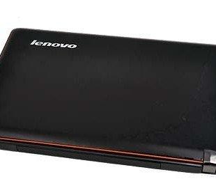 لپ تاپ استوک Lenovo IdeaPad Y560_ i5