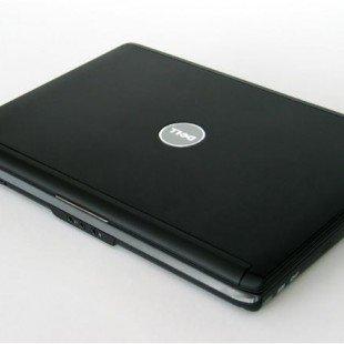 لپ تاپ استوک Dell Vostro 1320