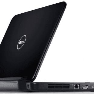 لپ تاپ استوک  Dell vostro 2420 _ i3