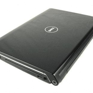 لپ تاپ استوک Dell Studio 1558-i3